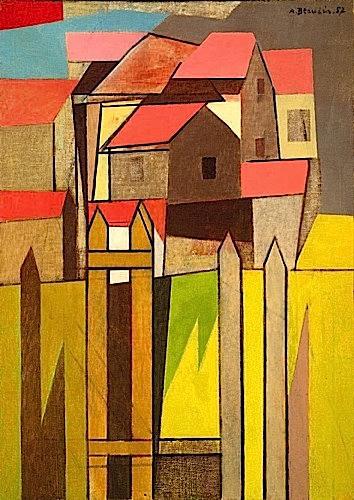 Modern Art | Sale n°1488 | Lot n°82 | ArtcurialArtcurial