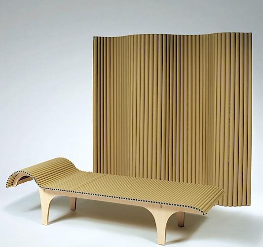 Design Minimal Vs Maximal Sale N 1524 Lot N 24 Artcurial