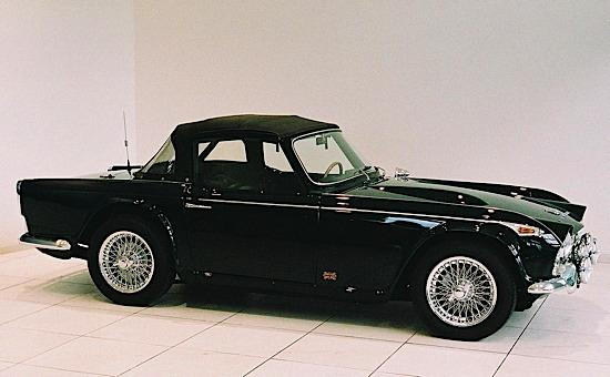Classic And Racing Cars Luxe Sport Et Collection Sale N1545