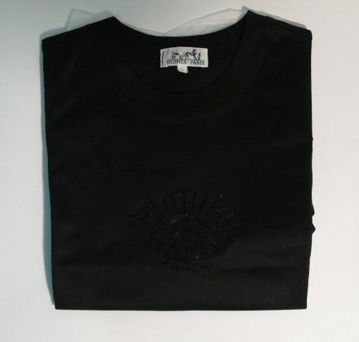 fantastic savings cute cheap stable quality Hermès Vintage | Sale n°1592 | Lot n°730 | Artcurial