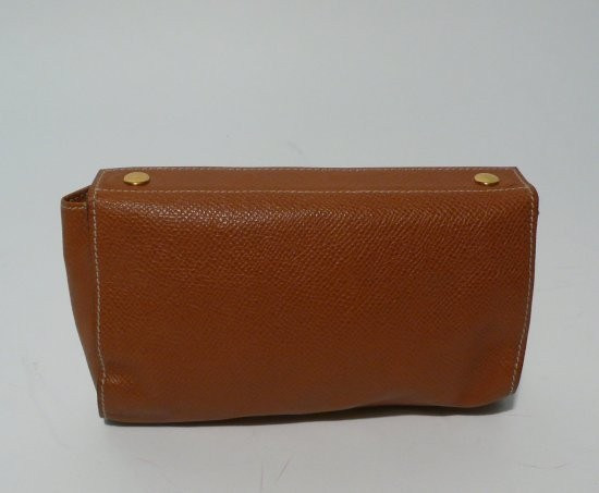 059e4916893f Hermès Vintage   Sale n°1682   Lot n°181   Artcurial