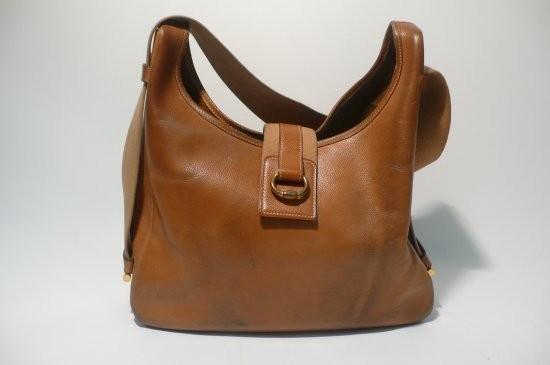 Hermès Vintage   Sale n°1682   Lot n°137   Artcurial 6e22a59d225