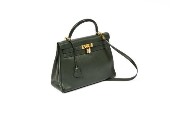 abfaf8077b Hermès Vintage | Sale n°1682 | Lot n°68 | Artcurial