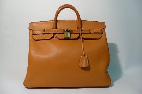 Hermès Vintage   Sale n°1682   Lot n°247   Artcurial bf6c4695777