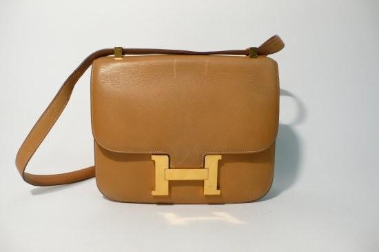 df0cf90bd4794 Hermès Vintage | Sale n°1682 | Lot n°598 | Artcurial