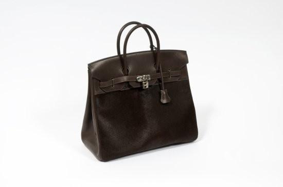 Hermès Vintage   Vente n°1682   Lot n°366   Artcurial f1f396c8010