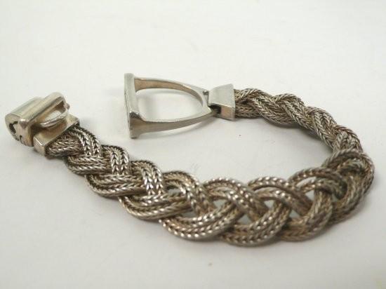 9393e5e74b73 Hermès Vintage   Sale n°1682   Lot n°110   Artcurial