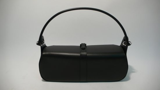 2efa1e228c Hermès Vintage | Sale n°1682 | Lot n°54 | Artcurial