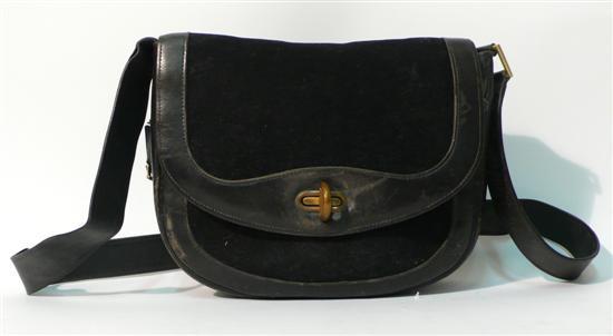 5f0ee918ce Hermès Vintage | Sale n°1682 | Lot n°599 | Artcurial