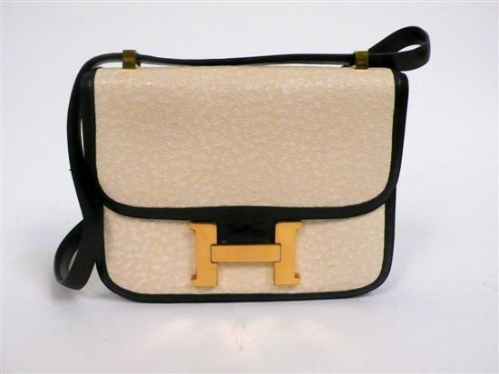 Hermès Vintage   Sale n°1682   Lot n°45   Artcurial 1e233fe4104
