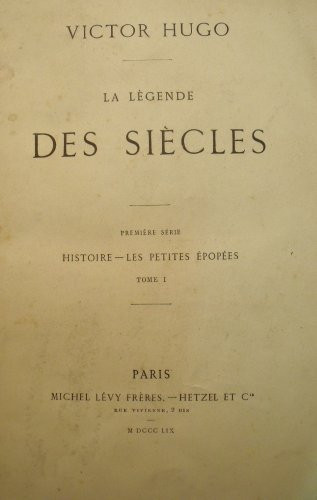 Livres Anciens Vente N 1686 Lot N 101 Artcurial