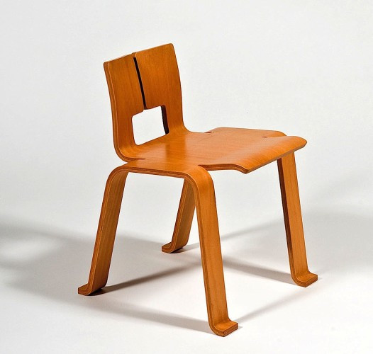 Charlotte PERRIAND 1903 1999 Chaise