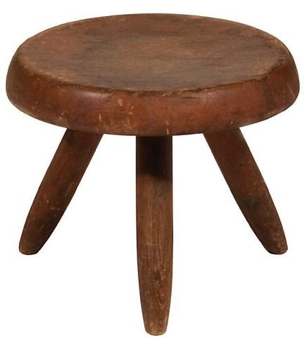 Design Touchons Du Bois Sale N 1757 Lot N 334