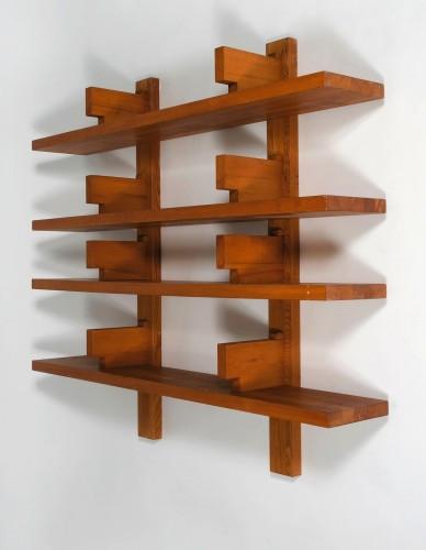 Design Touchons Du Bois Sale N 1757 Lot N 332 Artcurial