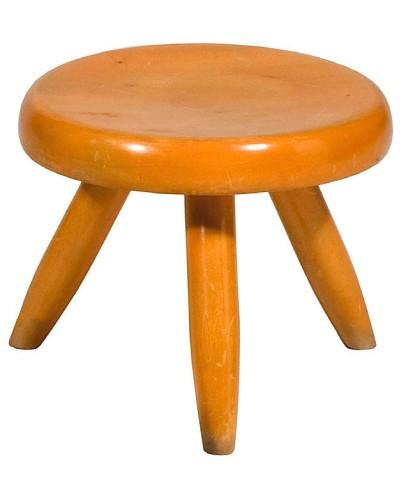 Design Touchons Du Bois Sale N 1757 Lot N 338