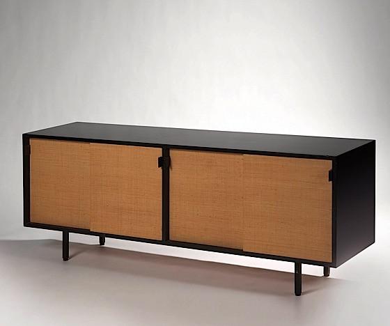 Design | Sale n°1143 | Lot n°171 | Artcurial