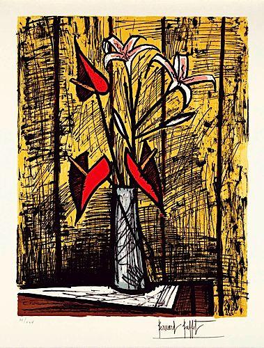 Modern Art | Sale n°1176 | Lot n°16 | Artcurial