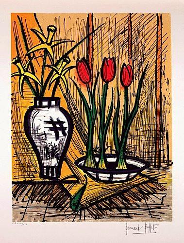 Modern Art | Sale n°1176 | Lot n°3 | Artcurial