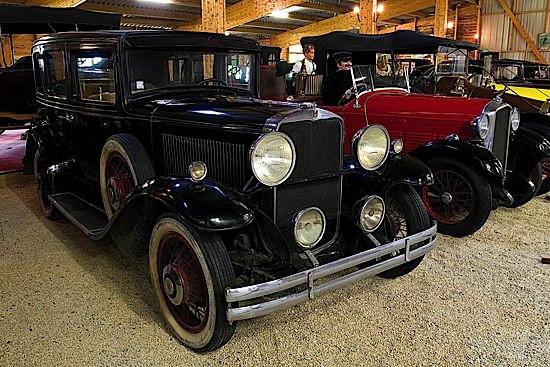 Automobiles Collection Dubec Vente N 1316 Lot N 98