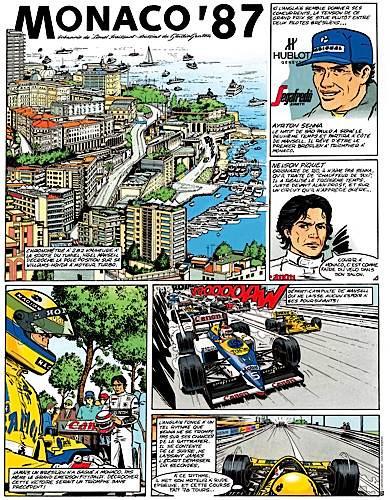 "F1 Drivers Helmet "" Sale Benefiting to Ayrton Senna Foundation   Sale  n°1317   Lot n°1   Artcurial"