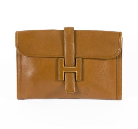 Hermès Vintage   Sale n°1778   Lot n°105   Artcurial c0d91015303