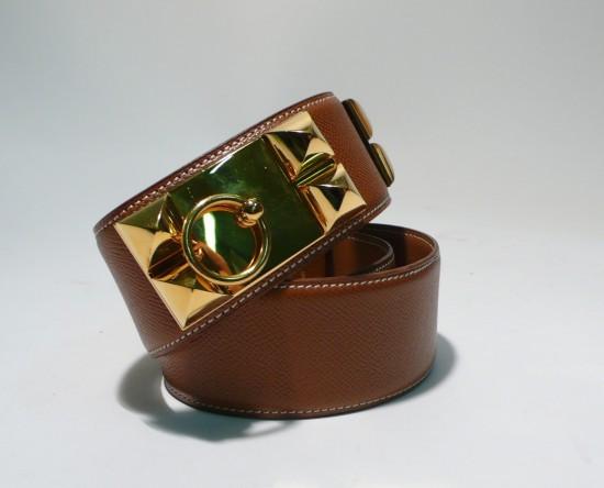 Hermès Vintage   Sale n°1778   Lot n°516   Artcurial bb863a80008