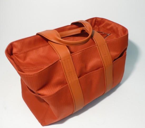 Hermès Vintage   Sale n°1778   Lot n°169   Artcurial bbd52272e2a