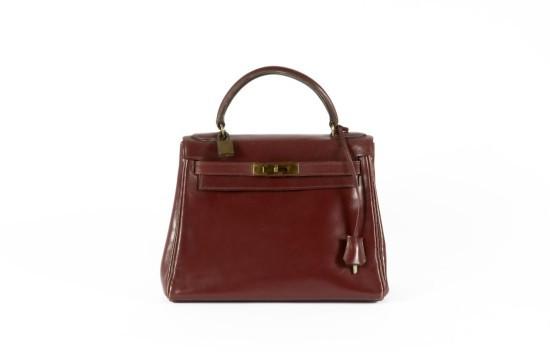 Hermès Vintage   Sale n°1778   Lot n°73   Artcurial ff376f3f943