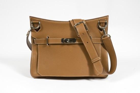 Hermès Vintage   Sale n°1778   Lot n°644   Artcurial 6d3809d679c