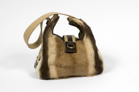 Hermès Vintage   Sale n°1778   Lot n°415   Artcurial 56e8403ebe8