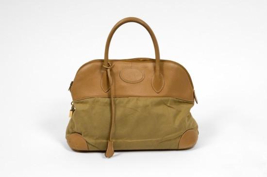 Hermès Vintage   Sale n°1778   Lot n°607   Artcurial 91f9abb48b5