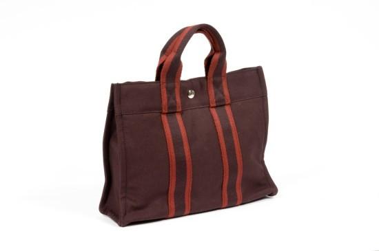 Hermès Vintage   Sale n°1778   Lot n°37   Artcurial eb71fc80c2a