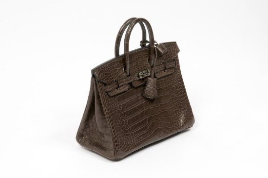 40e363fc1b04 HERMES Paris made in france Exceptionnel sac