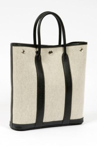 Hermès Vintage   Sale n°1778   Lot n°293   Artcurial c691b633ecf