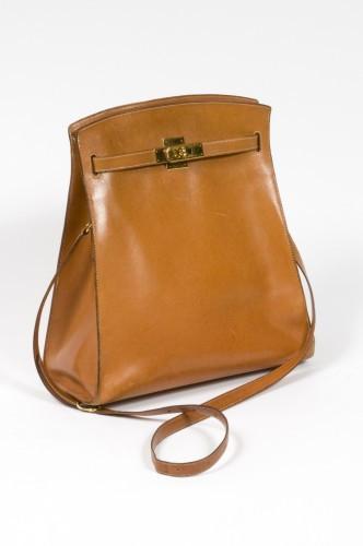 4c8a73627f0ce Hermès Vintage | Sale n°1778 | Lot n°38 | Artcurial