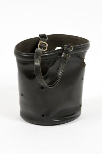 Hermès Vintage   Sale n°1778   Lot n°27   Artcurial 2f11c13839b