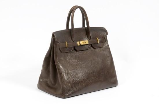 Hermès Vintage   Sale n°1778   Lot n°199   Artcurial 85379414ad3