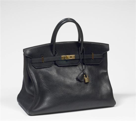 00d7920d03 Hermès Vintage   Sale n°1778   Lot n°267   Artcurial