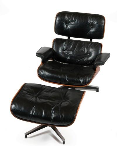 Pleasing Design Sale N01839 Lot N0138 Artcurial Alphanode Cool Chair Designs And Ideas Alphanodeonline