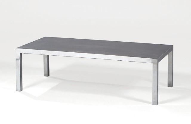 """20e Design n°190 siècle""""Sale """"Intérieurs n°1843Lot du n0wmvN8"""