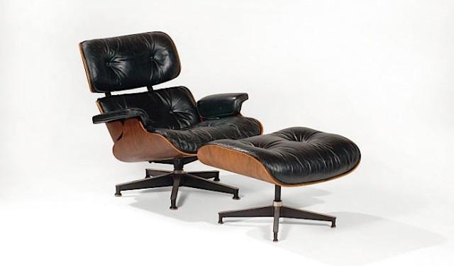 Pleasing Design Interieurs Du 20E Siecle Sale N01843 Lot N0112 Alphanode Cool Chair Designs And Ideas Alphanodeonline