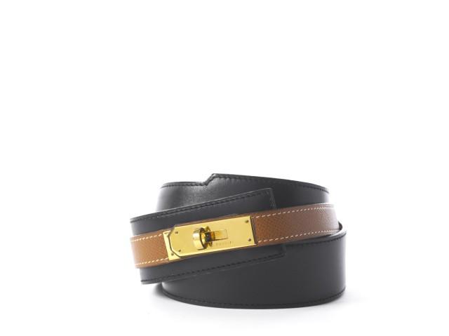 Hermès Vintage   Sale n°1847   Lot n°23   Artcurial df52d7f6605