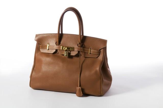 Hermès Vintage   Sale n°1847   Lot n°69   Artcurial c2790b9b770