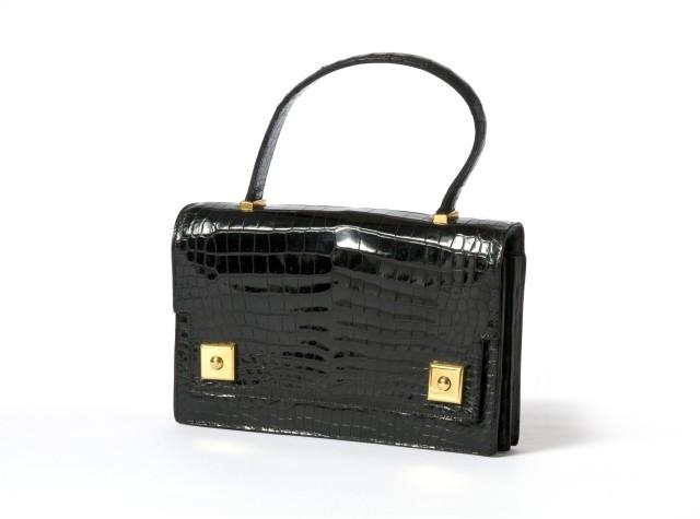 15b392a8e1 Hermès Vintage | Sale n°1847 | Lot n°115 | Artcurial