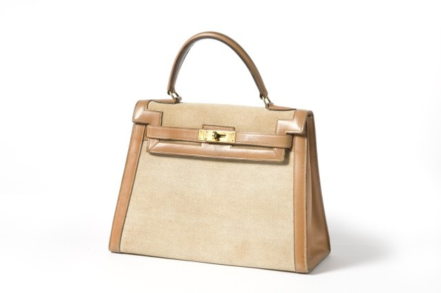 Hermès Vintage   Sale n°1847   Lot n°63   Artcurial 8054dad2d1a