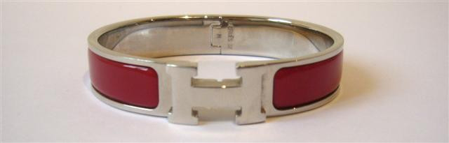 Hermès Vintage   Sale n°1847   Lot n°136   Artcurial 69a359bbf92