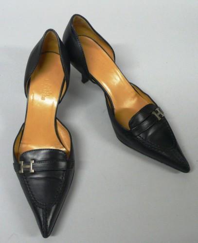 6b08581a092877 Vintage Fashion | Sale n°1880 | Lot n°296 | Artcurial