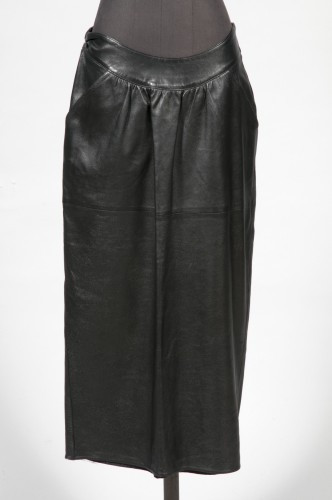 051224acc96f00 Vintage Fashion | Sale n°1880 | Lot n°415 | Artcurial