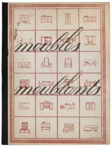 Livres Et Manuscrits Vente N 1886 Lot N 463 Artcurial