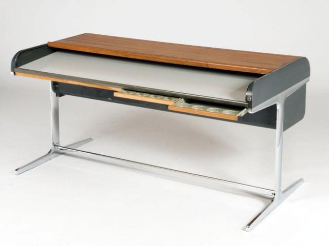 Design Art Déco Intérieurs Du 20e Siècle Sale N1895